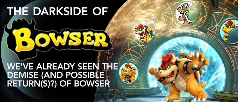 dark-side-of-bowser