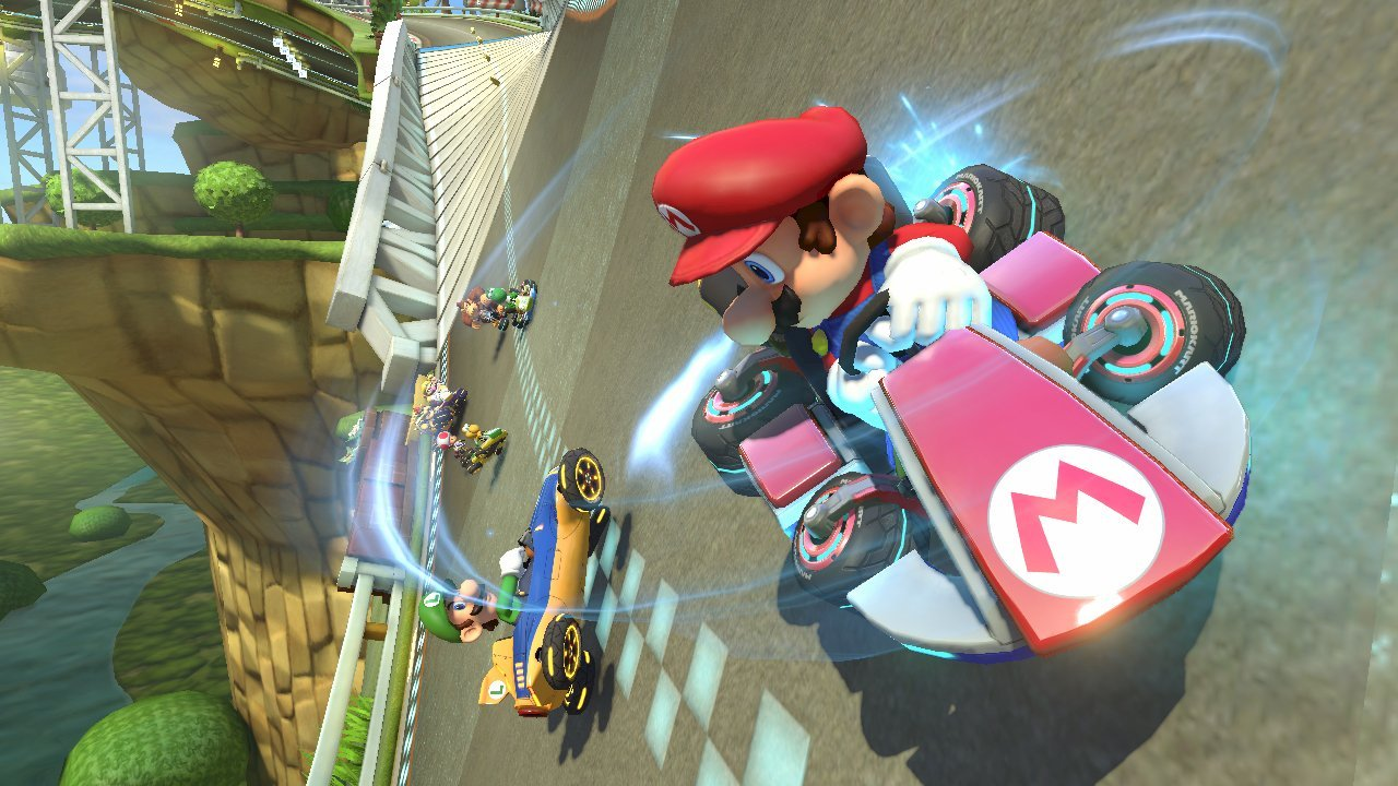 Mario-Kart-8-Screenshot-17