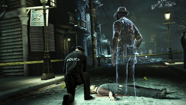 Murdered__Soul_Suspect_screenshot1