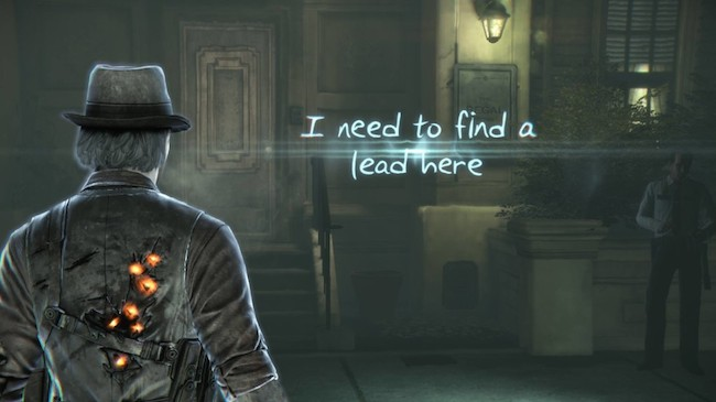 Murdered__Soul_Suspect_screenshot2