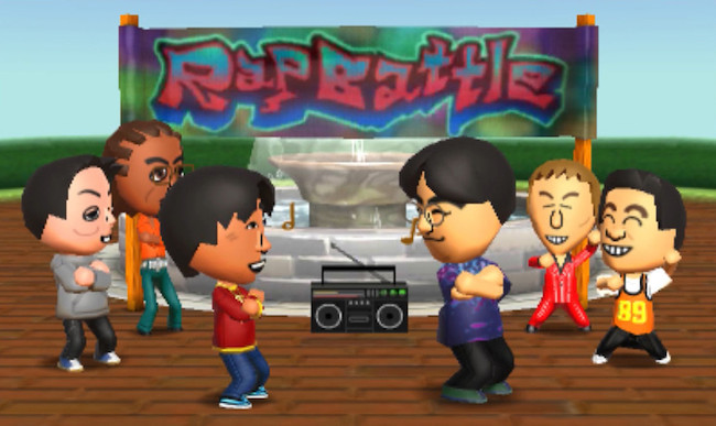 Tomodachi_Life_screenshot_8