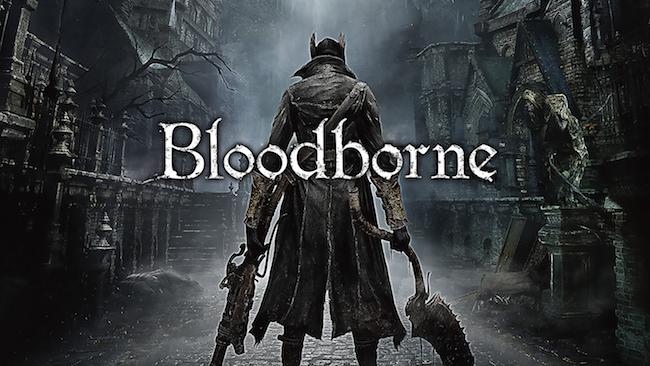 bloodborne-e3-2014