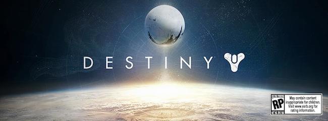 destiny-banner-gamecloud