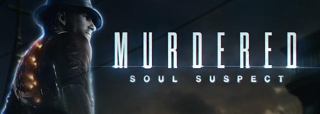 murdered-soul-suspect-banner