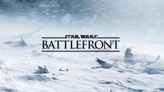 star_wars_battlefront.0_cinema_640.0