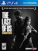 the-last-of-us-remastered-two-column-01-ps4-us