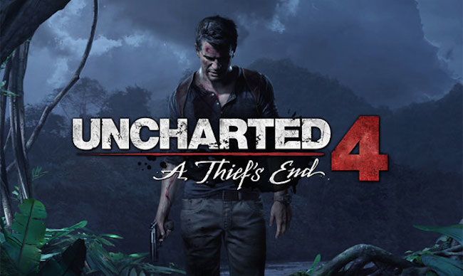 uncharted-4-a-thiefs-end-art-636-380
