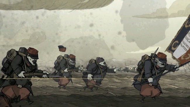 valiant-hearts_screenshot1