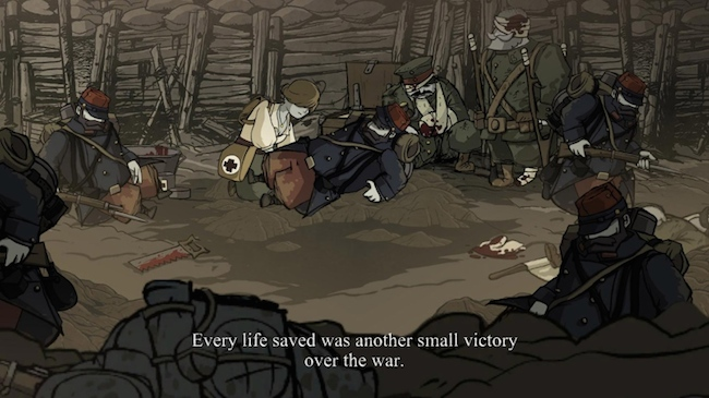valiant-hearts_screenshot4