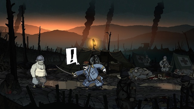 valiant-hearts_screenshot5