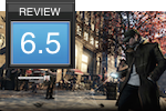 watch-dogs-review-score