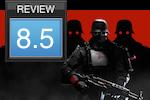 wolfenstein-the-new-order-review-score