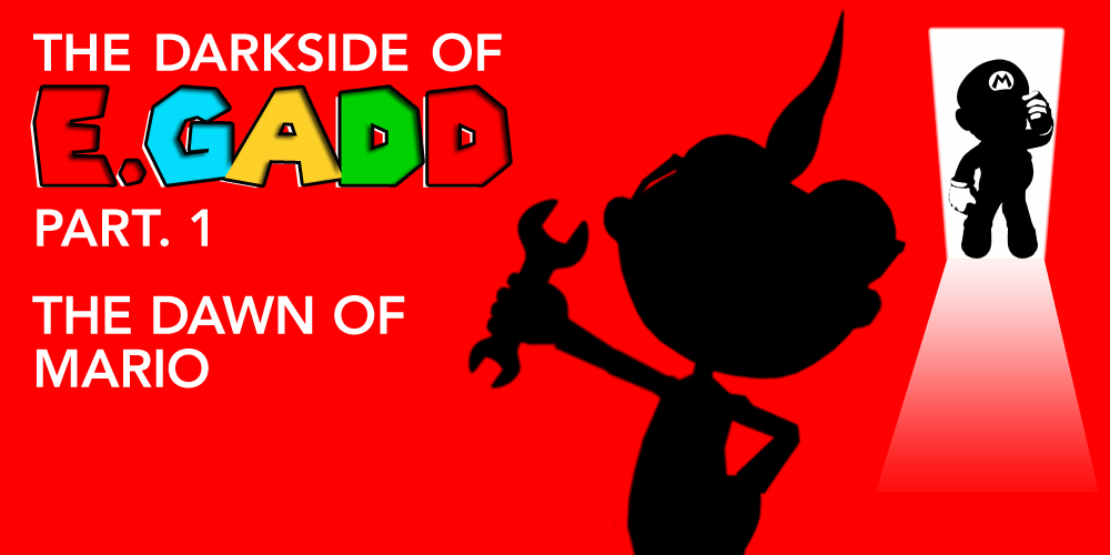 dark-side-of-egadd-pt1