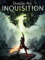 dragon-age-inquisition-cover