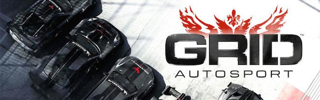 grid-autosport-header-banner