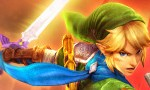 gt_massive_hyrulewarriors_feature_640x360