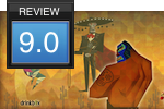 review-score_guacamelee-STCE