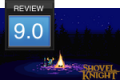 review-score_shovel-knight