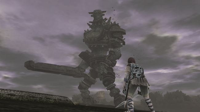 shadow-of-the-colossus_screenshot2