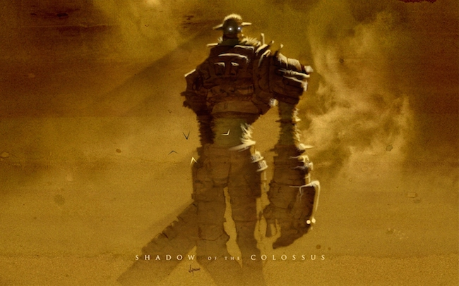 shadow_of_the_colossus_02_wallpaper_by_v_nom-wide