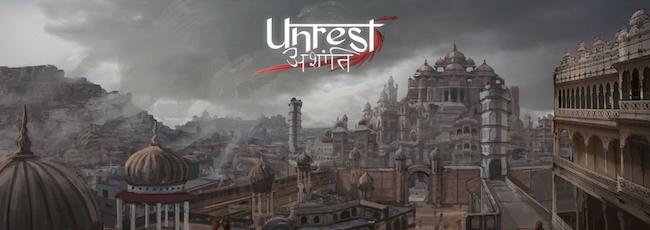 unrest-feature-banner
