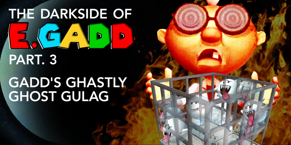 dark-side-of-egadd-pt3