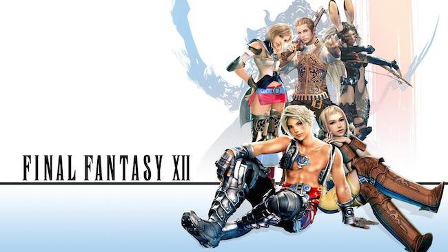 Final-Fantasy-XII-Banner