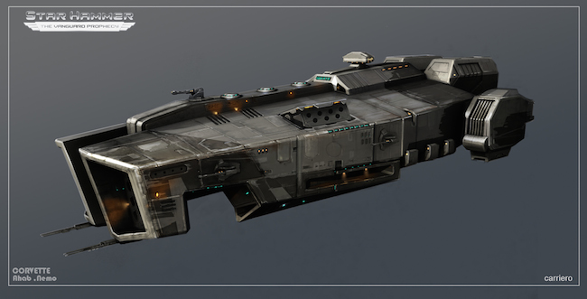 corvette_concept_star-hammer_vanguard-prophecy