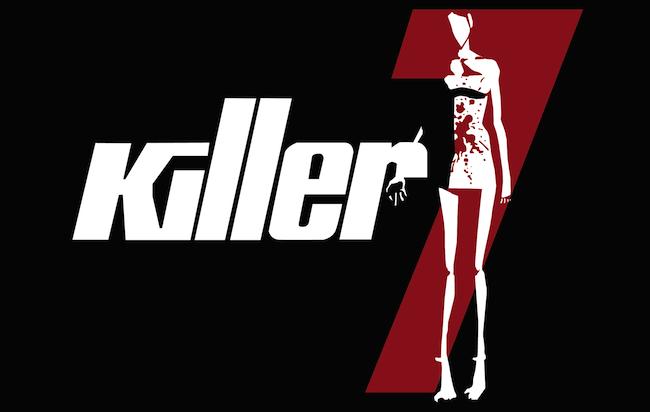 killer-7-banner