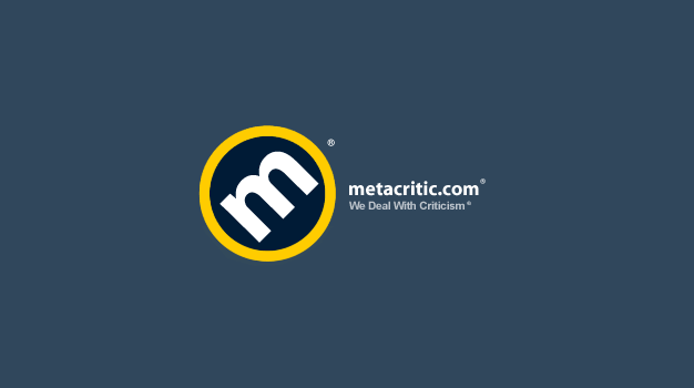 metacritic-logo