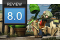 pvz-garden-warfare-REVIEW-SCORE