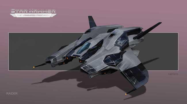 raider_concept_star-hammer_vanguard-prophecy