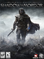 shadow-mordor-cover