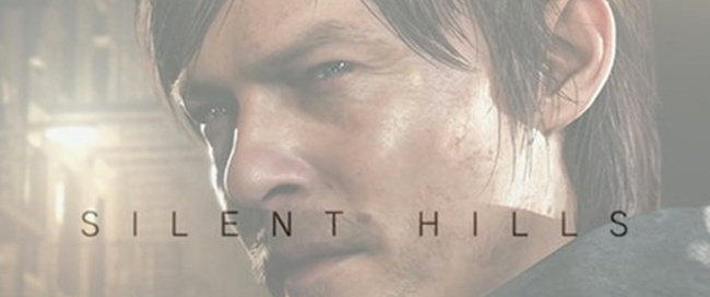 silent-hills-demo-feature