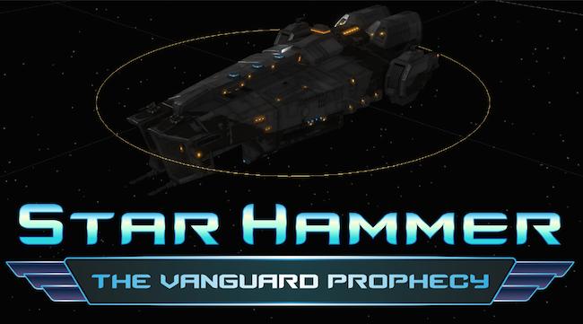 star-hammer-the-vanguard-prophecy