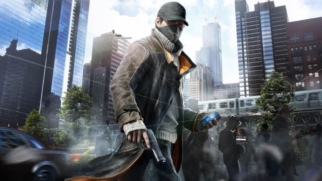 watch-dogs-chicago-wallpaper