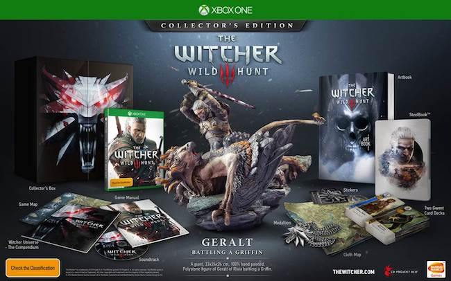 witcher3-collectors-x1
