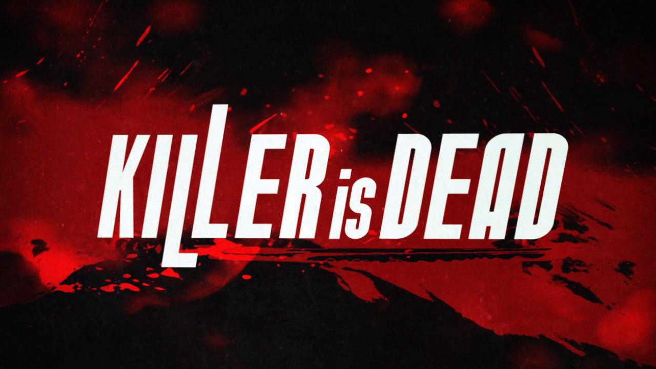 killer-is-dead-banner