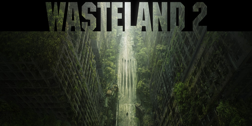 Wasteland2_Review_Banner