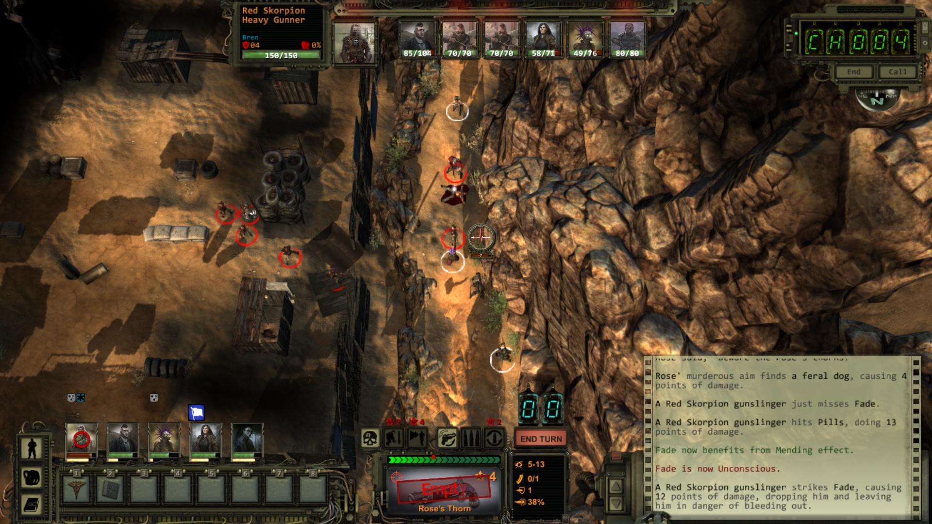 Wasteland2_Review_Image1
