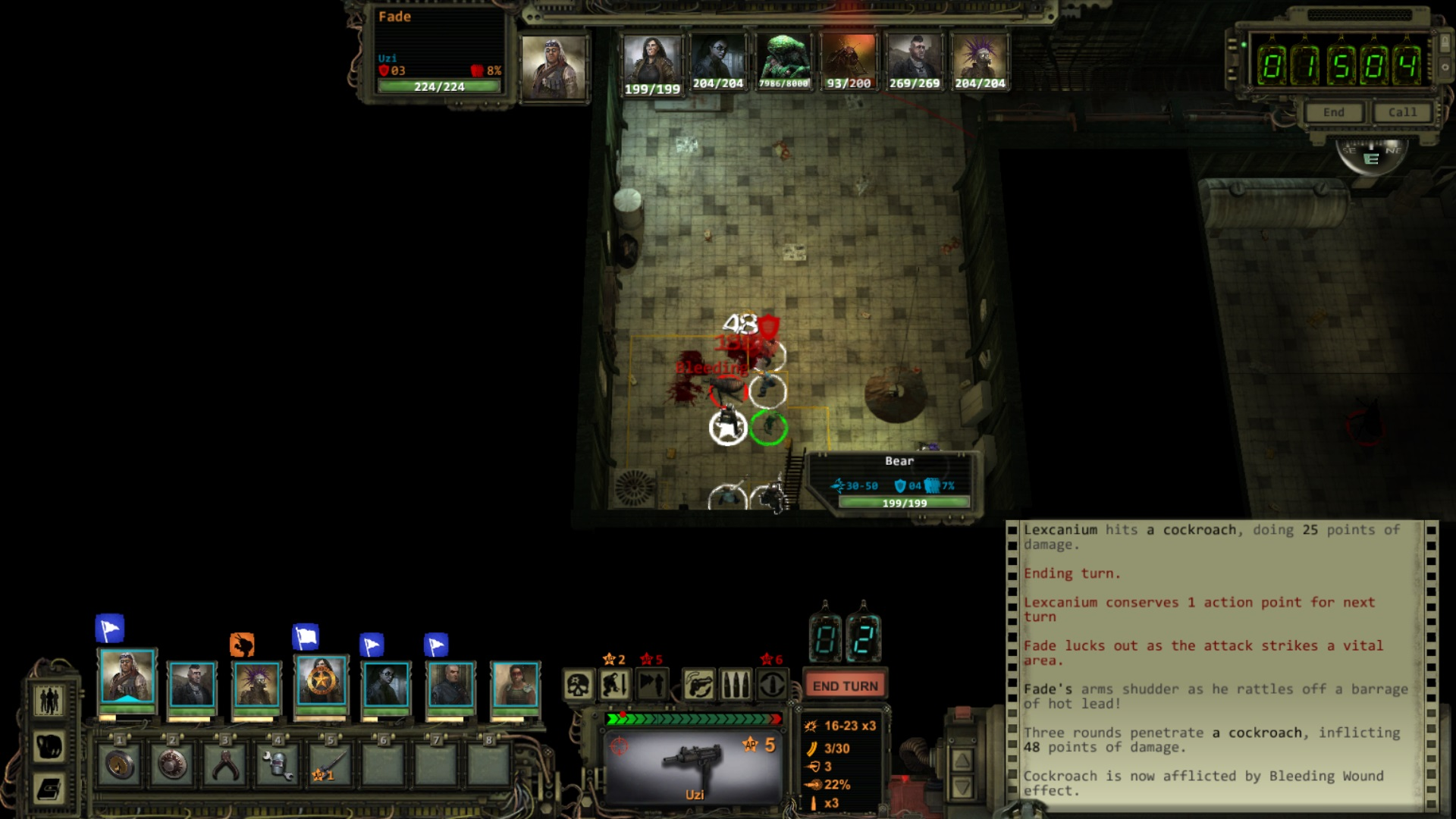 Wasteland2_Review_Image15