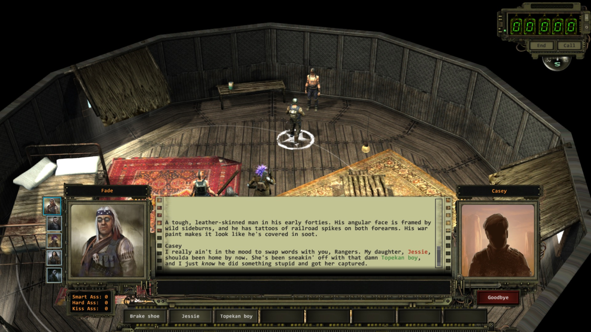 Wasteland2_Review_Image2