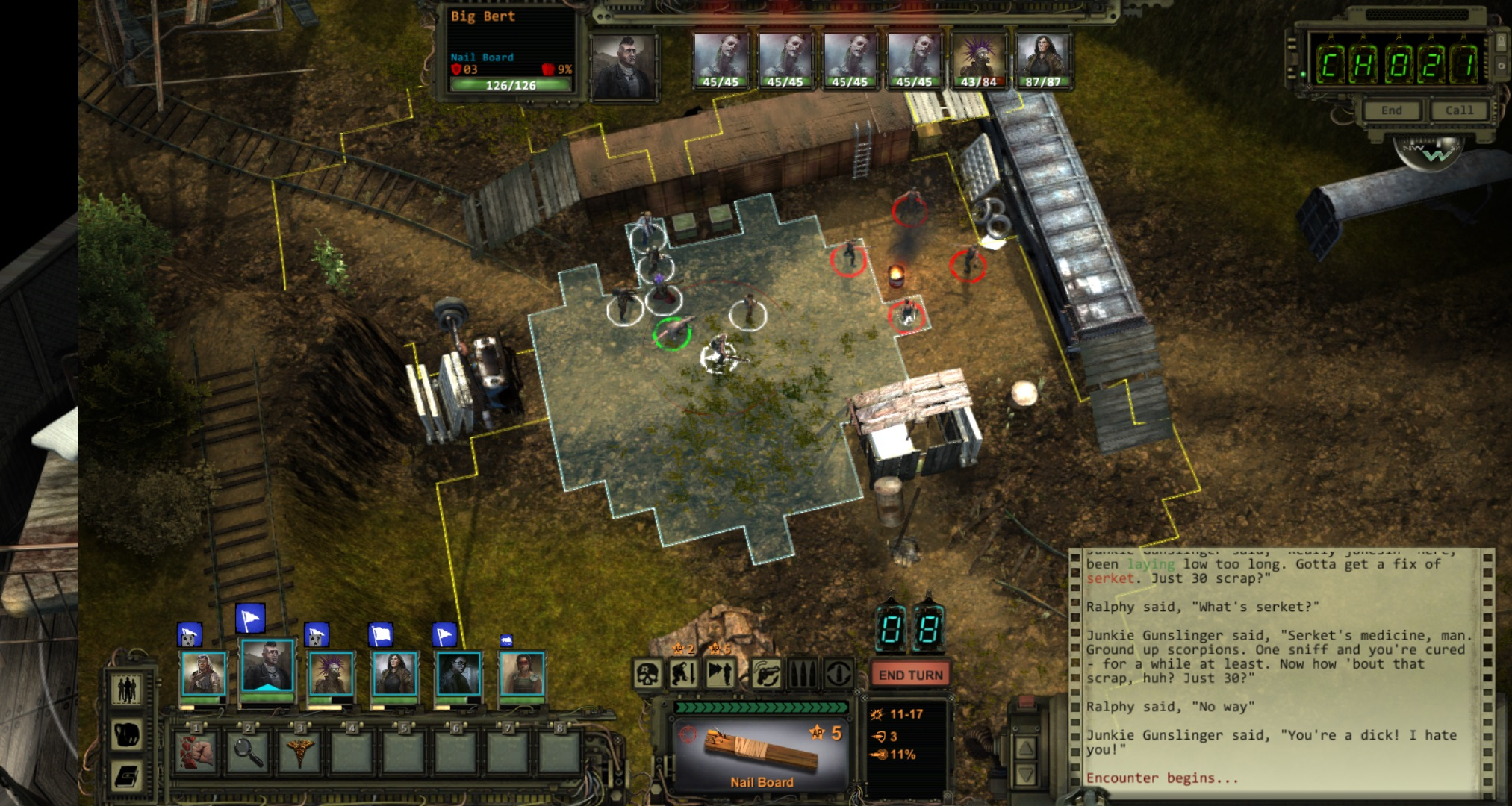 Wasteland2_Review_Image3