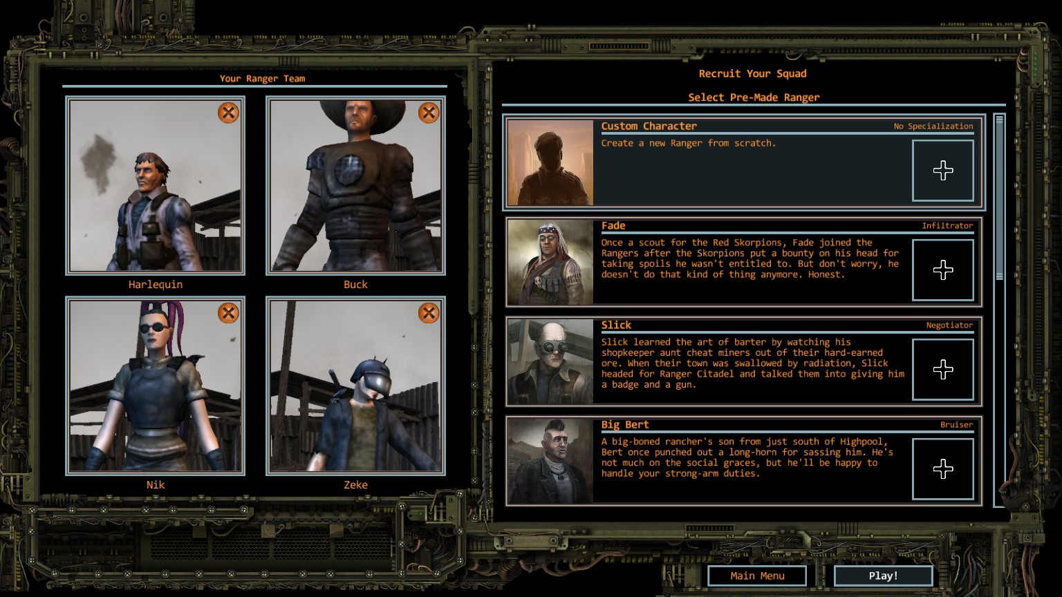 Wasteland2_Review_Image5