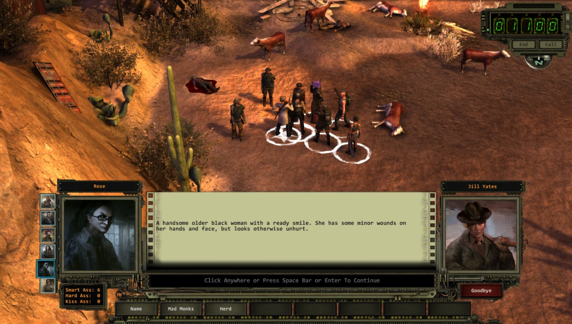 Wasteland2_Review_Image6