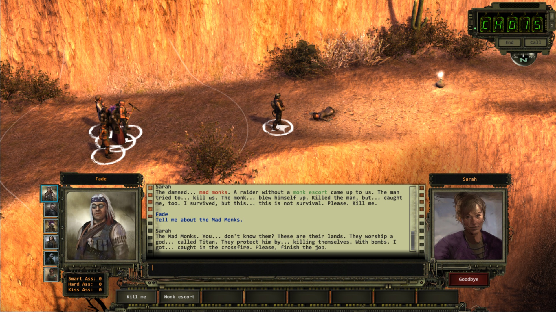 Wasteland2_Review_Image7