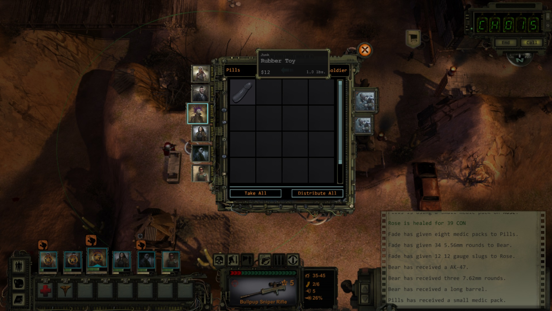 Wasteland2_Review_Image8