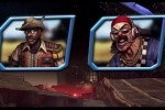 borderlands-tps-sir