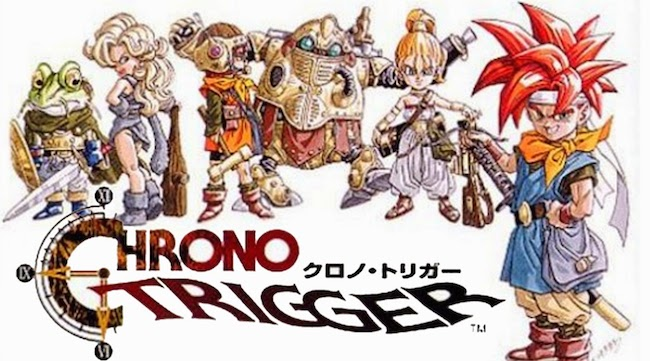 chrono-trigger-feature-banner
