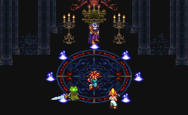 chrono-trigger_screenshot2